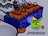 07-halloween-party-pumpkin-bag.jpg