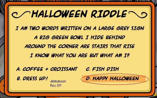 07-halloween-party-riddle.jpg