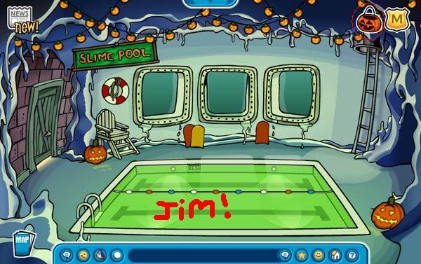 halloween_slimepool.jpg