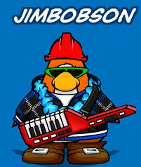 Jim BG