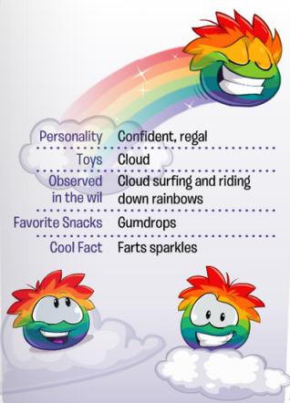 rainbow puffle handbook1