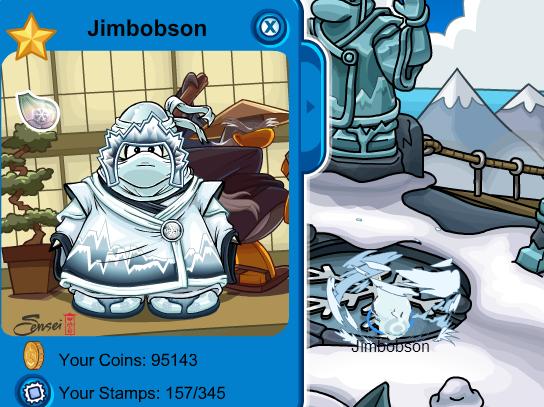 snow ninja1