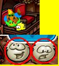 jim-and-yellow-puffle-stage.jpg