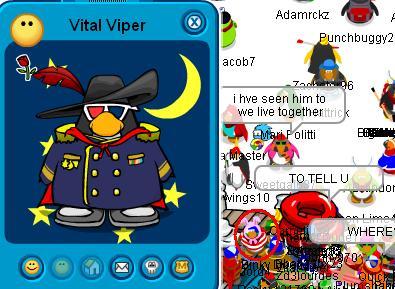 vital-viper.jpg