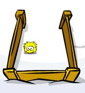 yellow-puffle-in-puffle-round-up.jpg