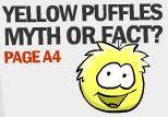 yellow-puffle-myth-or-fact.jpg
