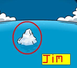 iceberg-in-telescope.jpg