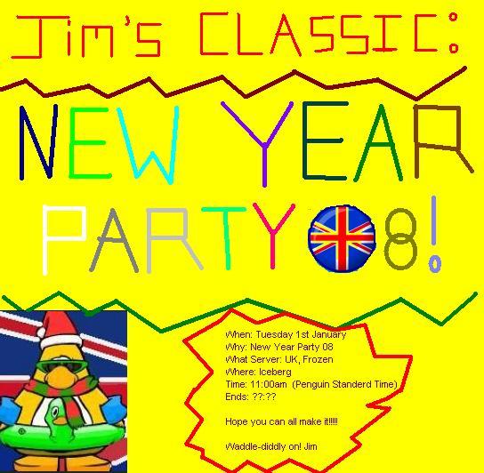 jims-new-year-party-08.jpg