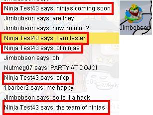 ninja-test-and-other-weird-stuff.jpg