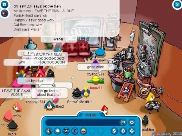 penguin-chat-3-coffee-shop.jpg