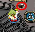 new-boat-pin.jpg
