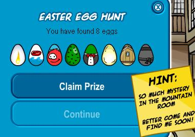 found-all-eggs.jpg