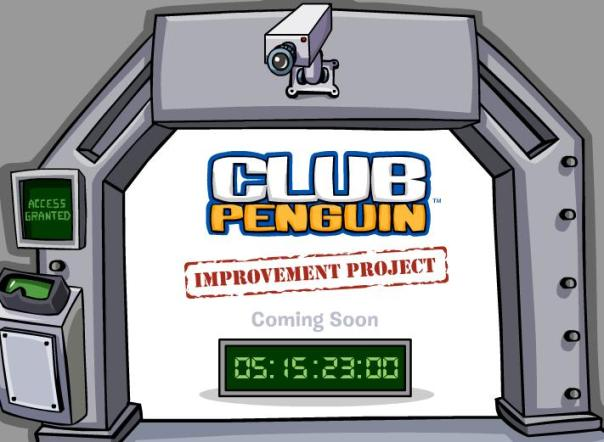improvement-project.jpg