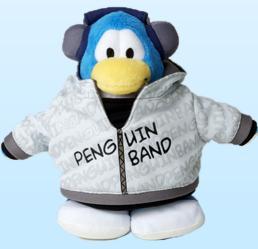 band-member