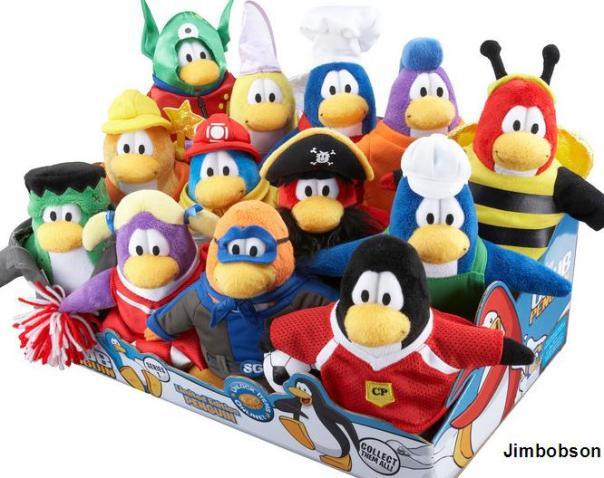 cp-toys-in-uk