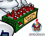 santa-hats-08
