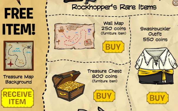 rh-items1