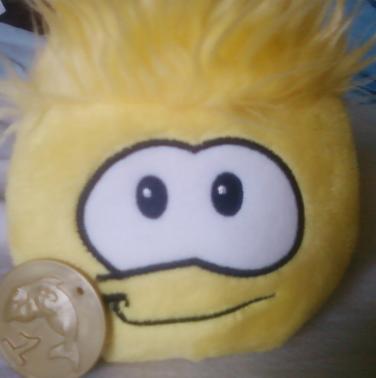 yellow-puffle1