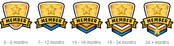 member-badge-update1