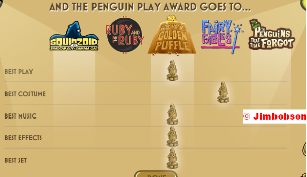 awards-final
