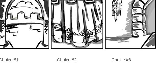 bg-choices