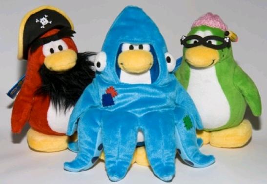 series 3 toys