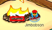 fire item6