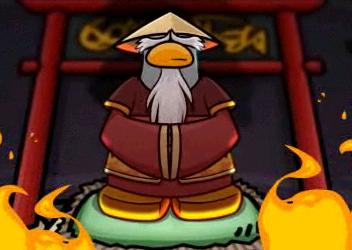 card jitsu fire3