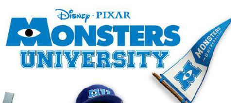 monsters uni2