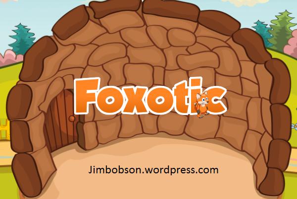 foxotic1
