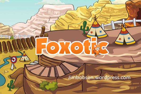 foxotic5